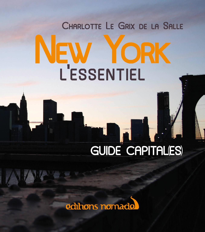 Sites de rencontre new york