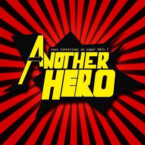 Another Hero