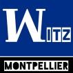 Witz Montpellier
