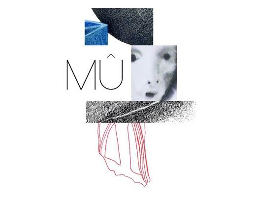 Exposition «Mû» – Le Lieu Multiple