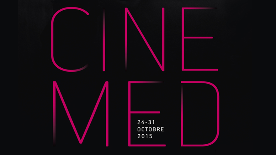 festival cinéma montpellier culture