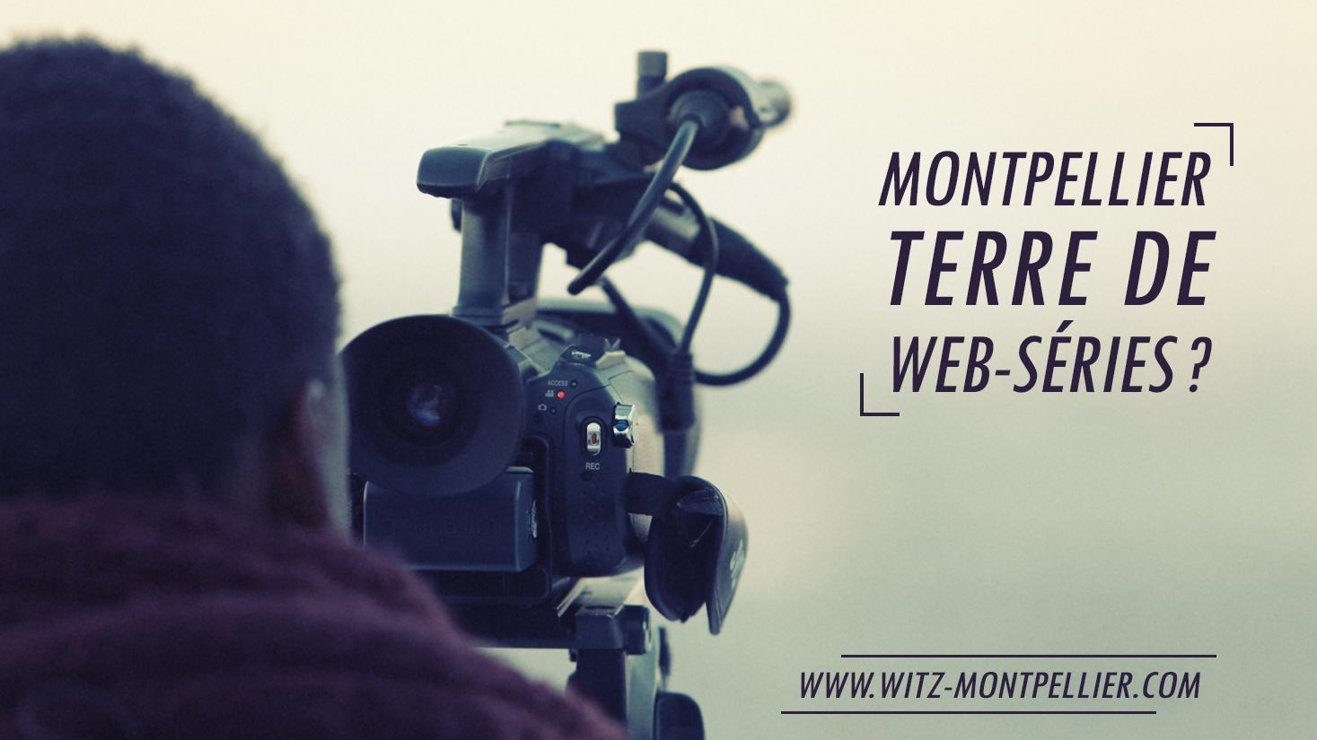 Montpellier terre de web s ries for Montpellier terre archi