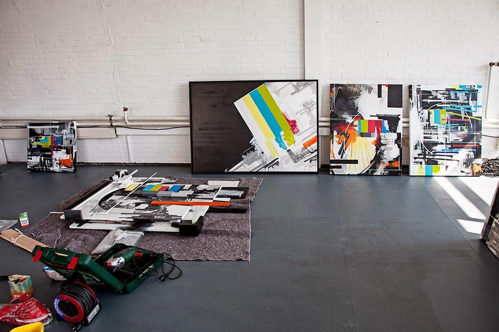 galerie nicolas-xavier exposition montpellier