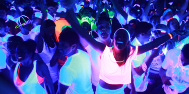black_light_party