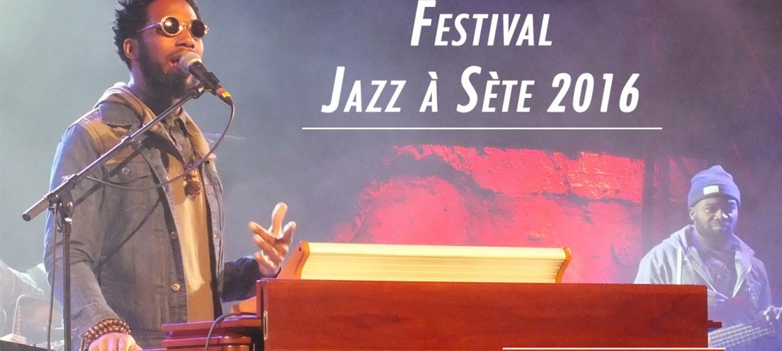 concerts de jazz au festival jazz a sete